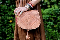 Leather-bags-Morocco-buy