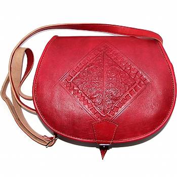Leather-bags-backpacks-Morocco-buy