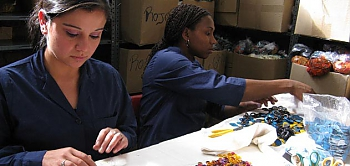 Making-tagua-factory-Fairtrade