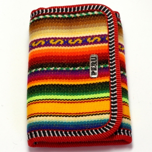 90c523d1a2537 Текстильный кошелек
