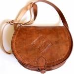 Кожаные сумки ручной работы спб. .  - Каталог сумочек, клатчей, портфелей, чемоданов и рюкзаков 2015 года.