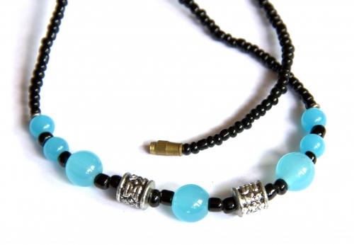 Африканское ожерелье